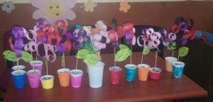 cup-flower-crafts-2