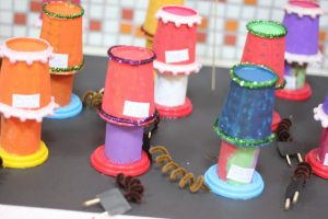 cup-lampshade-craft