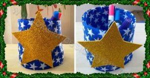 cup-pencil-case-craft