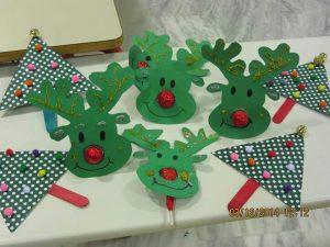 deer-craft