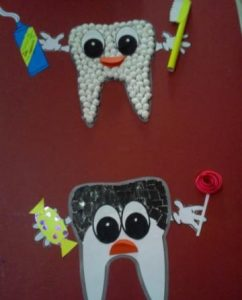 dental-activities-fun-ideas-for-kids-1