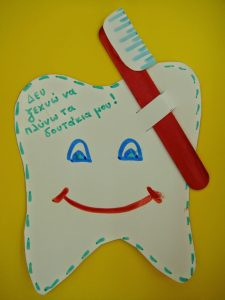 dental-activities-fun-ideas-for-kids-3