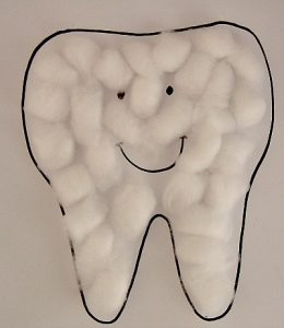 dental-and-tooth-theme-and-activities-for-preschool-kindergarten-1