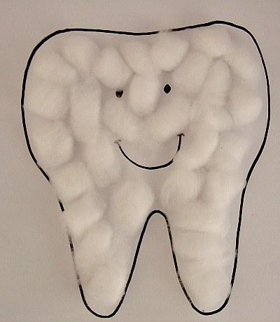 Number Names Worksheets dental health worksheets : Number Names Worksheets : dentist worksheets for preschool ~ Free ...