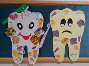dental-and-tooth-theme-and-activities-for-preschool-kindergarten-3