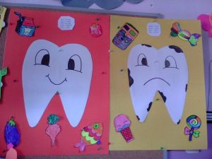 dental-and-tooth-theme-and-activities-for-preschool-kindergarten-4