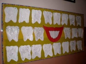 dental-and-tooth-theme-and-activities-for-preschool-kindergarten-5