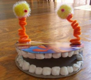 dental-health-activities-crafts-themes-1