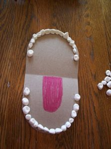 dental-health-activities-crafts-themes-3