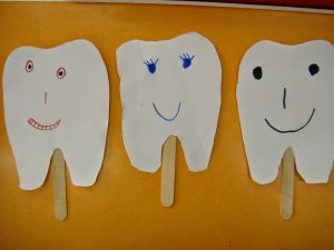 dental-health-activities-for-toddlers-1