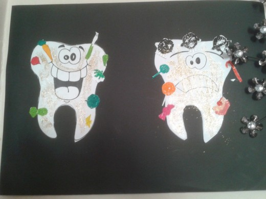 dentalhealthmonthcraftsandactivitiesforkids3