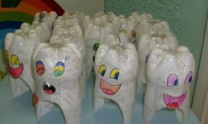 dental-health-month-kid-crafts-1