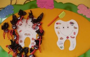 dental-health-month-kid-crafts-3