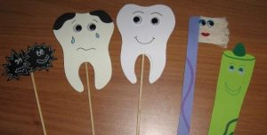 dental-health-month-kid-crafts-4