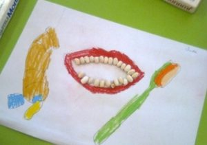 dental-health-unit-theme-crafts-3
