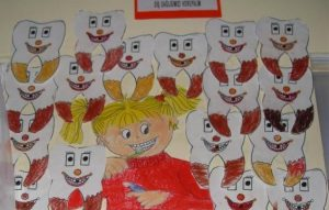 dentist-craft-ideas-for-kids-1
