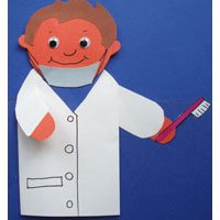 dentist-crafts-for-kids-3