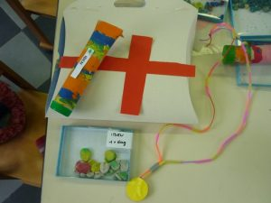 doctor-and-nurse-crafts-and-learning-activities-for-children