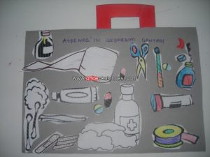 doctor-bag-craft-template
