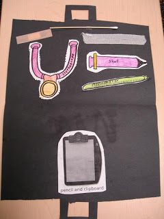doctor bag craft template - doctor bag template printable 2 preschool and homeschool