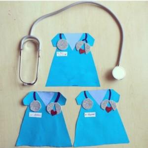 doctor-coat-crafts-for-preschool