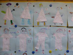 doctor-crafts-bulletin-board-ideas-2