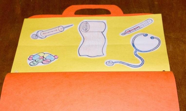 doctorwhocraft Preschool and Homeschool