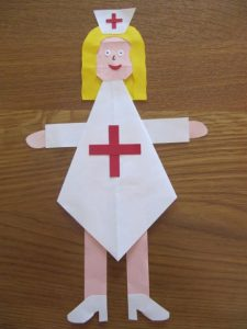 doctors-theme-weekly-home-preschool-1