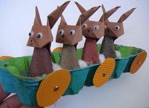 egg-cartoon-bunny-craft