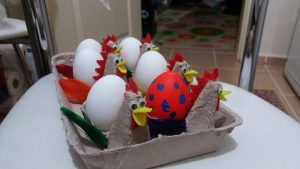 egg-cartoon-chicken-craft-1