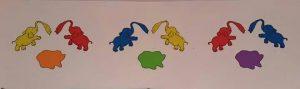 elephant-color-decoration-1