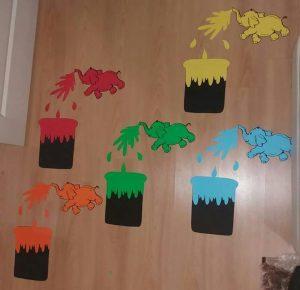 elephant-color-decoration-2