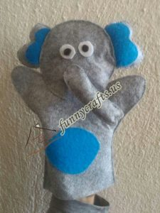 elephant-puppet-craft