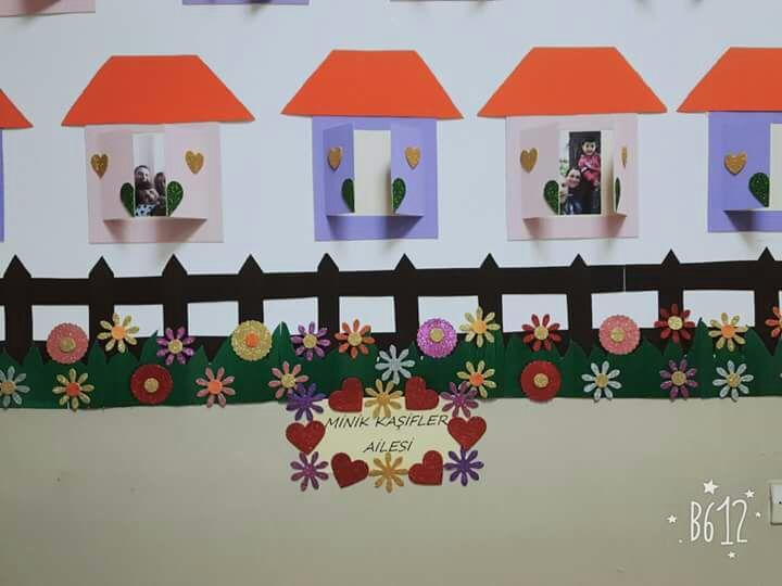 preschool wall decoration family wall decorations 1 171 preschool and homeschool 248