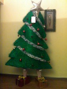 felt-christmas-tree-craft