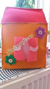 fine-motor-pillow-book-project-17