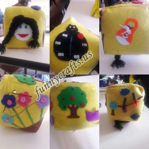 fine-motor-pillow-book-project-2