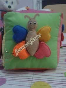 fine-motor-pillow-book-project-22