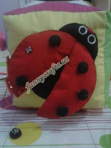 fine-motor-pillow-book-project-23