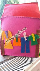 fine-motor-pillow-book-project-24