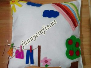 fine-motor-pillow-book-project-6