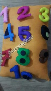 fine-motor-pillow-book-project-7