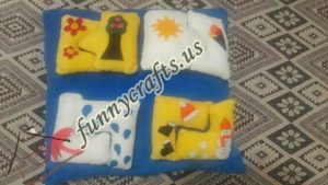 fine-motor-pillow-book-project-9