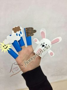 finger-puppet-project-ideas-2