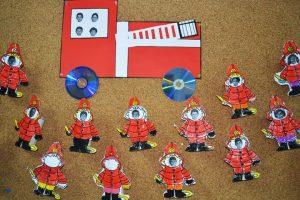 fire-safety-bulletin-board-ideas-for-preschool