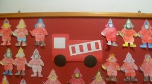 firefighter-hat-craft-for-preschoolers