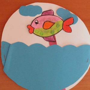 fish-craft-ideas-3