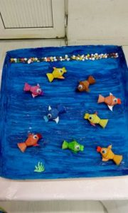 fish-craft-ideas-4