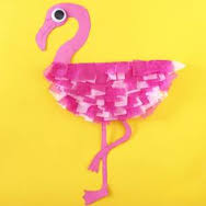 flamingo-craft-ideas-11