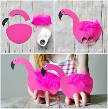 flamingo-craft-ideas-12